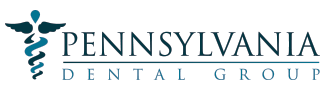 Philadelphia Cosmetic & General Dentistry – PA Dental Group