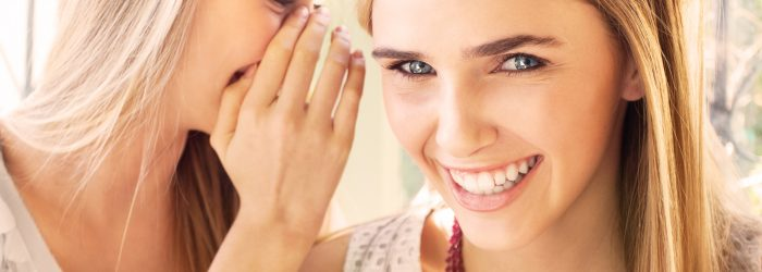 Finding the Best Teeth Whitening Kits